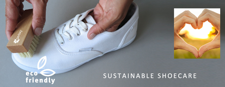 Почистващи препарати за обувки