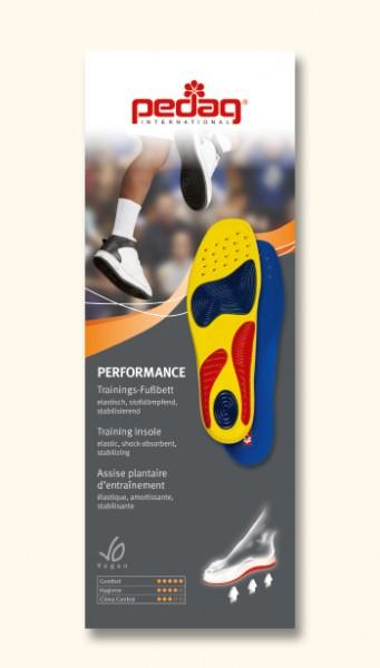 Стелки за спорт и активни хора Ортопедични стелки