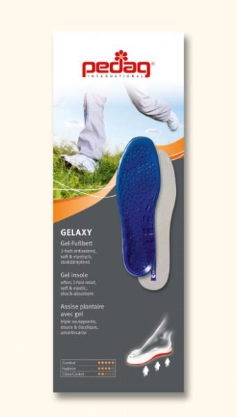 Стелки за спорт и свободното време от Гел актив Ортопедични стелки