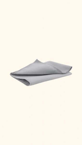 Микрофибърна кърпа за полиране 35/35см.