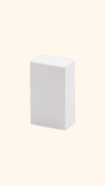 Почистващо блокче за гладка кожа PEDAG Бои и Козметика