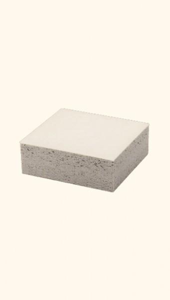 Почистващо блокче за набук PEDAG Бои и Козметика