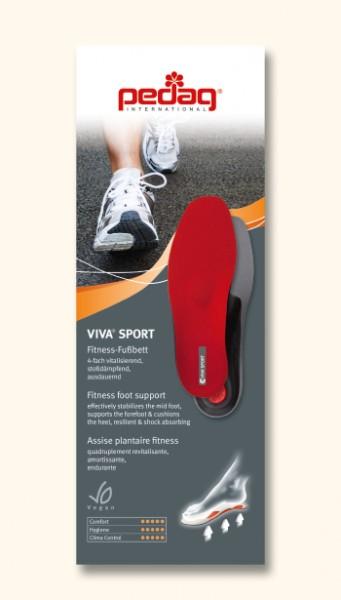 Стелки за спорт и активни тренировки Ортопедични стелки